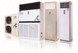 山东空气能热泵热风机